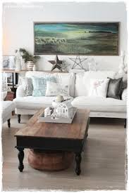 Living Ikea Best 25 Ikea Sofa Ideas On Pinterest Ikea Couch Grey Sofas And