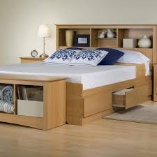 twin size captains bed full size captains july 4th bensonhurst