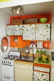 Kitchen Cabinets New York Kitchen Cabinet Quick Fix Living In A Nutshell