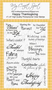 234 best card verses images on birthday sentiments