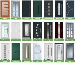 Exterior Aluminum Doors Architectural Systems Wood Aluminum