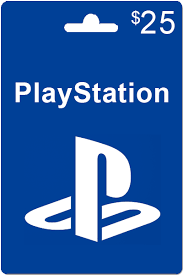 psn gift card free playstation gift card code generator gift card prizes