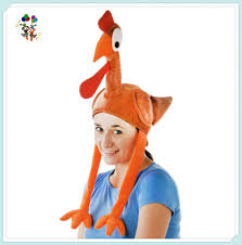 unisex thanksgiving turkey hats hpc 0225 buy