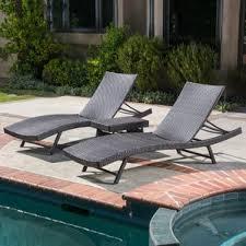 Pool Chaise Lounge Pool Chaise Lounge Chairs Visionexchange Co