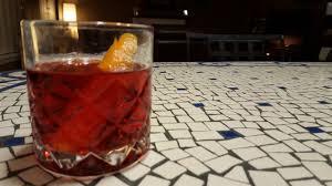 vesper martini racing sal detraglia u0027s virtual tapas bar