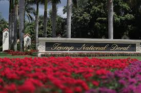 pga moves tournament from trump golf course to mexico city fortune