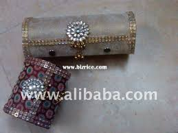 indian wedding favors from india 87 best sangeet concepts images on indian weddings