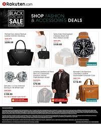 black friday diamond sales black friday 2015 rakuten buy com ad scans buyvia