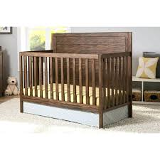 Cheap Cribs With Changing Table Crib Changing Table Combo Soundbubble Club