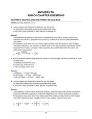 wavelength practice chemistry worksheet wavelength frequency u0026amp