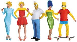 Marge Simpson Halloween Costume Simpsons Costumes Halloween Costumes 2017 Costume