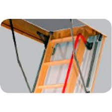 steel folding attic stairs folding attic stairs attic stairs