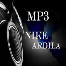 download mp3 usai disini nike ardila apps on google play