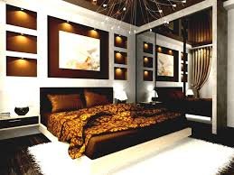cheap camo home decor https www pinterest com explore camo