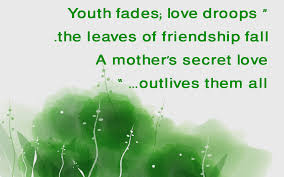 Mother S Day Gift Quotes When Is Mother U0027s Day 2017 Wish Special Day Gifts For Your Mum