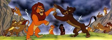 topic unnamed book comic lion characters u2014 lion