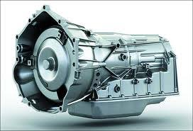 trans specialties products automatic transmission domestic