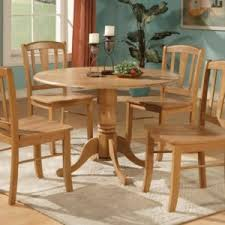 36 Inch Round Kitchen Table by Small Dining Room Table With Bench Tag Ensuring The Impression Of