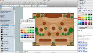 house plan software for mac marvelous maxresdefault best free home