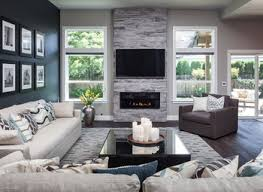 tour around my home the entry living room ideas of modern fiona