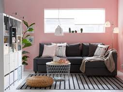 awesome living room ikea ideas best idea home design extrasoft us