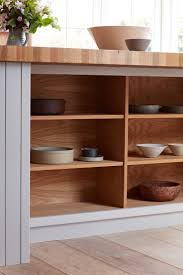 9 best kitchen images on pinterest bespoke kitchen ideas