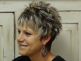 short hairstyles for 50 year old women with curly hair curly hairstyles beautiful curly hairstyles for 50 year ol