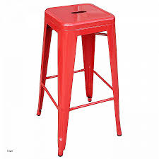 adjustable outdoor bar stools outdoor bar stools san diego unique round bar stool covers 12