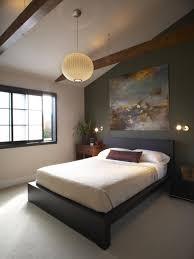 oriental bedroom designs asian bedroom design ideas remodels amp