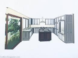 flipping a house again cre8tive designs inc