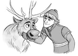 11 images frozen baby sven coloring pages sven frozen