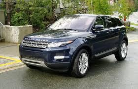 range rover evoque price test drive 2012 range rover evoque u2013 our auto expert