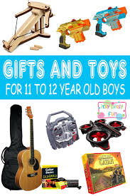 best gifts for 11 year boys in 2017 11th birthday birthdays