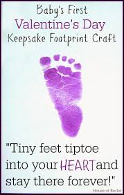 70 best nicu crafts images on pinterest baby crafts diy and