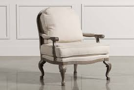 Armchairs For Living Room Accent Chairs With Arms U0026 Armless Living Spaces