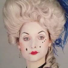 theatrical makeup classes makeup 17th 17th century search makeup class makeup