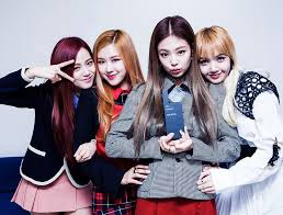231 best blackpink images on pinterest artists crushes and