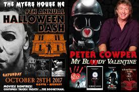 myers house halloween bash visit hillsborough