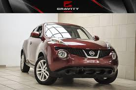 2013 nissan juke interior 2013 nissan juke sv stock 202809 for sale near sandy springs ga