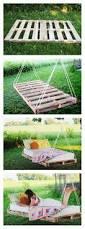 best 25 swing beds ideas on pinterest outdoor hanging bed