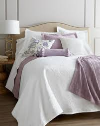 Duvet Cover Sets On Sale Bedding On Sale Duvet Cover U0026 Comforter Sets At Neiman Marcus