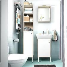 ikea bathroom mirror u2013 homefield co