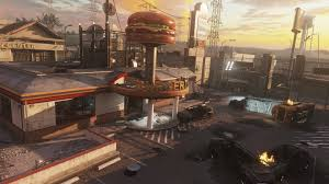 World At War Custom Zombie Maps by Category Call Of Duty Advanced Warfare Exo Zombies Maps Call Of