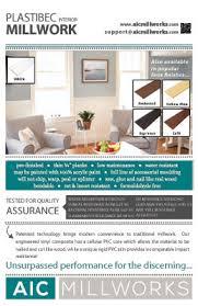 Wainscoting Kits Ireland Pvc Beadboard Wainscoting Buy Pvc Beaded Planks