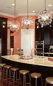 guy fieri s home kitchen design 25 best taylor morrison model home ideas images on pinterest