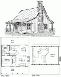 blueprints for cabins small cabin plans with loft free my delicate dots portofolio