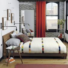 articles with bedroom wall sconces home depot tag bedroom wall