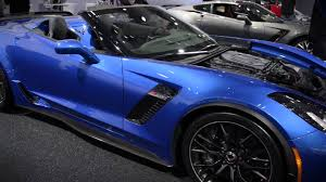 2015 corvette zr1 price look 2015 chevrolet corvette z06 convertible