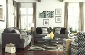 Living Room Furniture Chair by Accent Chairs Unbelievable Delight Accent Chairs Set Up Fearsome
