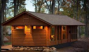 small house in 25 best tiny houses for sale in the united states